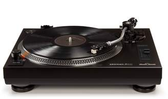 Crosley Radio C200 Turntable