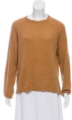 Marni Cashmere Lightweight Sweater