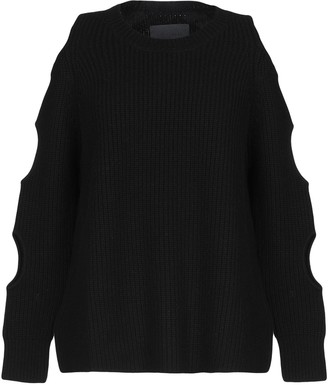 Zoe Jordan Sweaters - Item 39941547TC