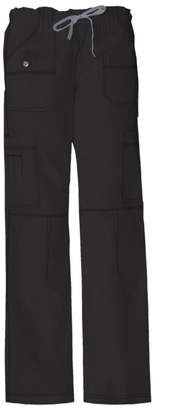 Dickies Gen Flex Youtility Pant