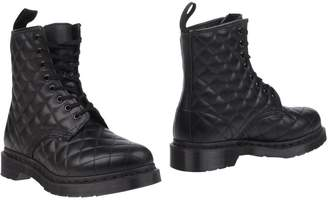 Dr. Martens Ankle boots - Item 11237472GG