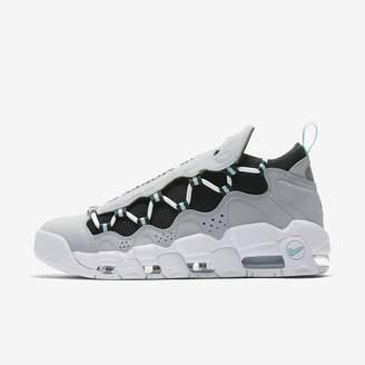 Nike More Money Men's Shoe