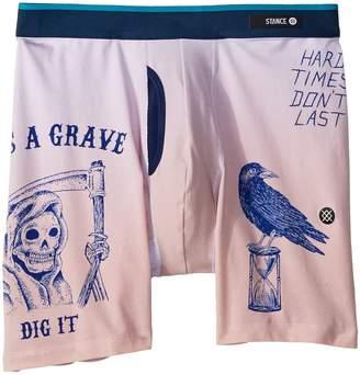 Stance Hard Times BB Men's Underwear