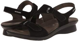 Mephisto Paris Women's Sandals