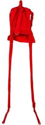 Red Guy 5