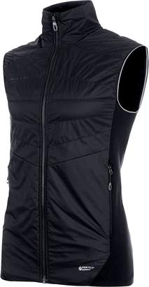 Mammut Aenergy IN Vest - Men's