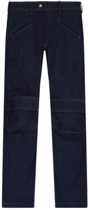 Neil Barrett Biker Jeans