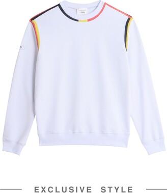 Y/Project x YOOX Sweatshirts
