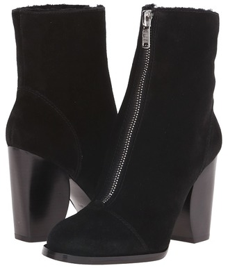 Marc by Marc Jacobs Jackson Boot $448 thestylecure.com