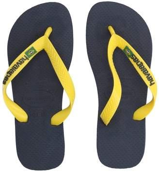 Havaianas Toe strap sandals - Item 11454454DX