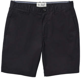 Original Penguin P55 Slim Fit Stretch Short