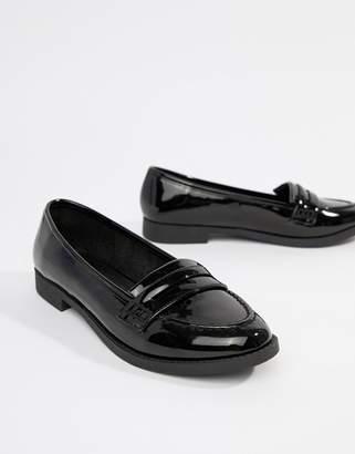 Asos DESIGN Minny flat Shoes