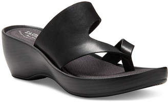 Eastland Laurel Sandals