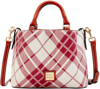 Dooney & Bourke Harding Mini Barlow