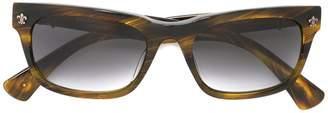 Chrome Hearts 'Gittin Any' sunglasses
