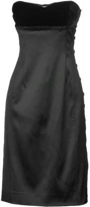 Valentino Roma Short dresses - Item 34858228CJ