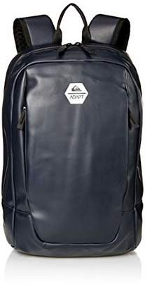 Quiksilver Men's Adapt SEEKSEAS Backpack