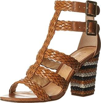 Schutz Women's Alycia Dress Sandal