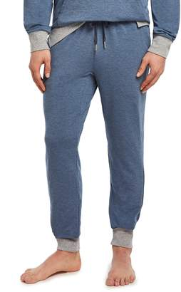 2xist Stretch Jogger Pants