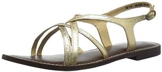 Rebels Women's Torie Dress Sandal