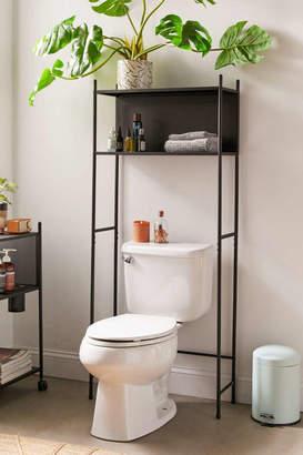 Wesley Over-The-Toilet Storage Shelf