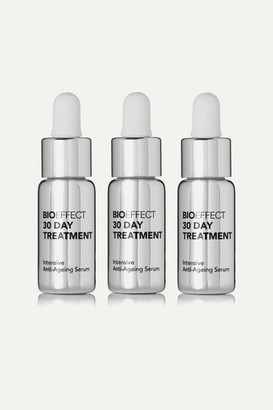 BIOEFFECT 30 Day Treatment, 15ml - Colorless