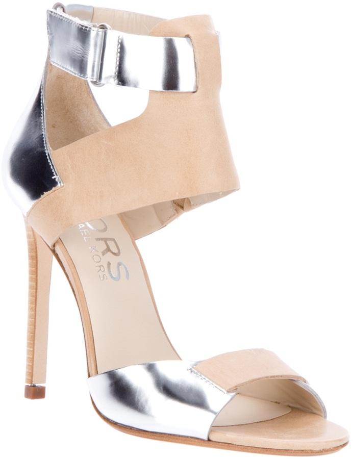 Michael Michael Kors ATHERTON sandal