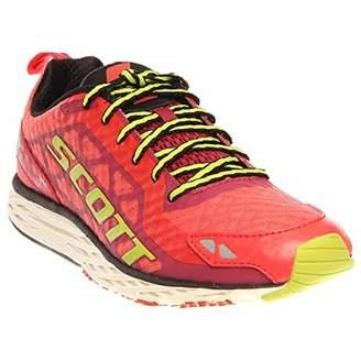 Scott Running Women's Race Rocker 2.0 Womens Walking Shoe