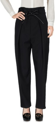 3.1 Phillip Lim Casual pants - Item 13000150