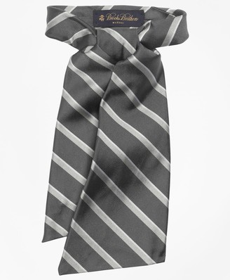 Brooks Brothers Formal Cravat