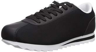 Armani Exchange A X Men's Logo Sneaker