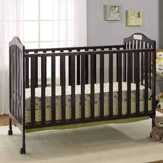 Baby Time International Emily Portable Crib