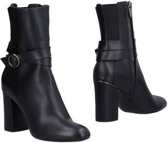Bruno Magli MAGLI by Ankle boots - Item 11490695DJ