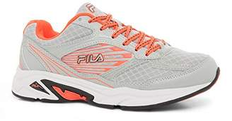Fila Women's Inspell 3-w Running Shoe