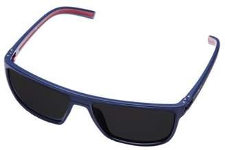 Mira MR-920 Mens Shield Sunglasses