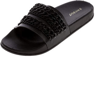 Bamboo Chain slide $17.99 thestylecure.com