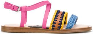 Paul Smith Eunice sandals