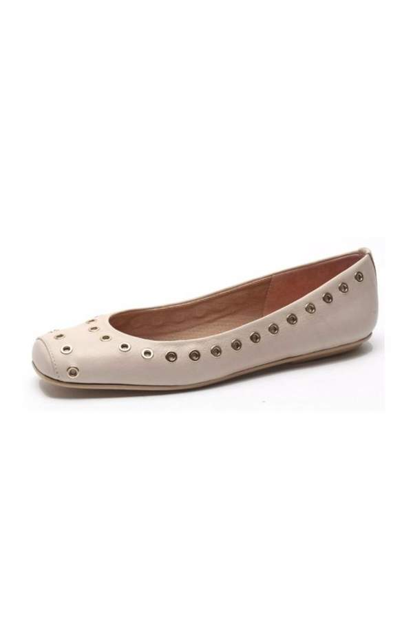 French Sole Willow