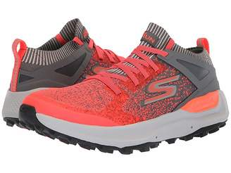 Skechers Performance Go Run Max Trail 5 Ultra