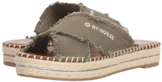 G by GUESS Kansas $49 thestylecure.com