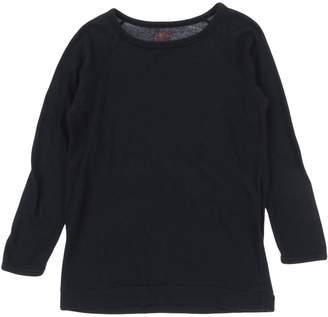 Bonton T-shirts - Item 12181566ST