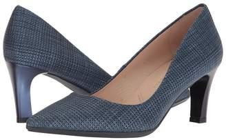 Hispanitas Helen Women's Shoes