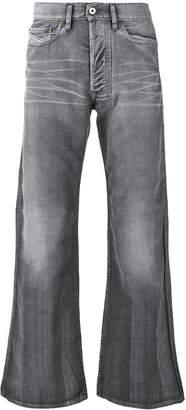Diesel Ravix jeans