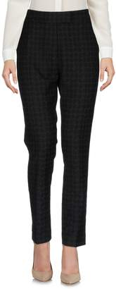Orla Kiely Casual pants - Item 13067605DE