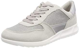 Tamaris Trainers For For Trainers Damens ShopStyle UK de0b66