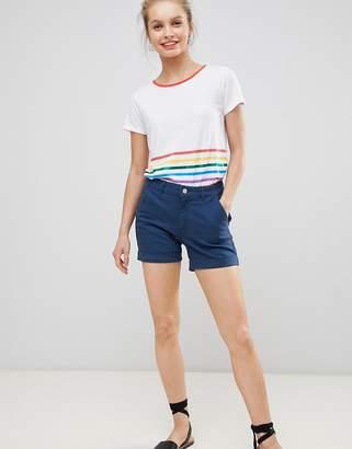 JDY Chino Shorts
