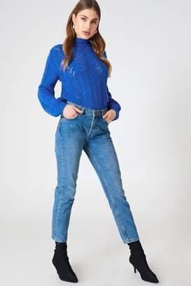 Rut & Circle Rut&Circle Louisa Vintage Jeans