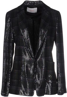 JUCCA Blazers $363 thestylecure.com