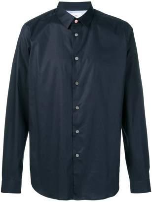 Paul Smith long sleeved shirt