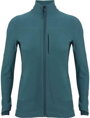 Icebreaker Dia Softshell Jacket - Women's